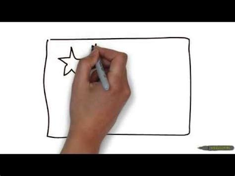 College essay writing lesson plans