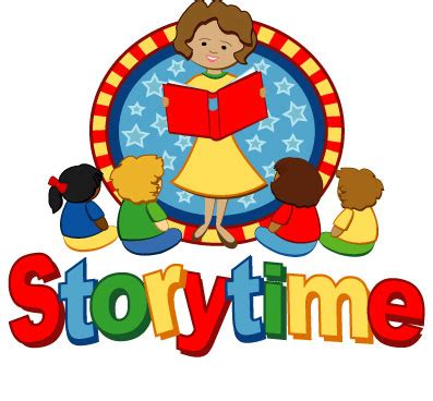 Analysis essay the story of an hour