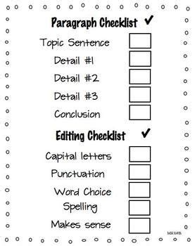 One Click Essays: Writing college essay lesson plans help